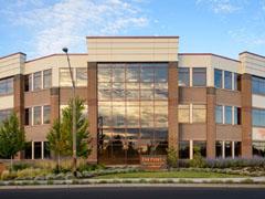 Bend Oregon Acupuncture Clinic